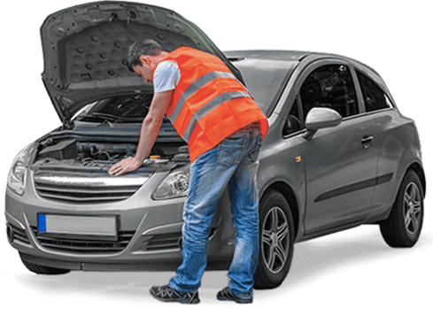 Best Car Service Car Repair Car Cleaning In Delhi Gurgaon