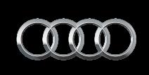 Audi car service