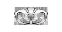 Daewoo car service