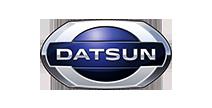 Datsun car service