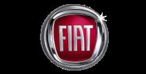 Fiat car service