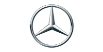 Mercedes car service near me