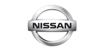 Nissan car service