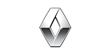 Renault car service