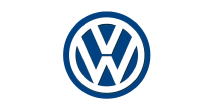 Volkswagen car service near me