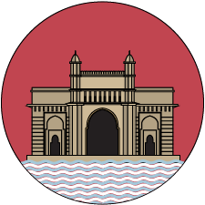 Mumbai City Pic