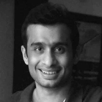 GoMechanic Founder Kushal Karwa
