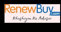 renew buy