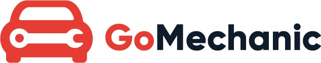 comparison_logo