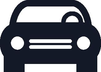 car_comparison