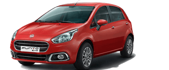 Fiat Car Service Center