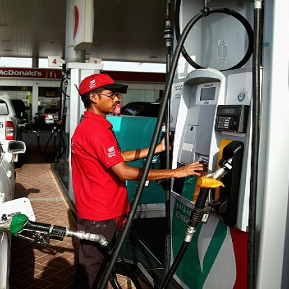 Normal Fuel vs Premium Fuel: Which One's the Best?