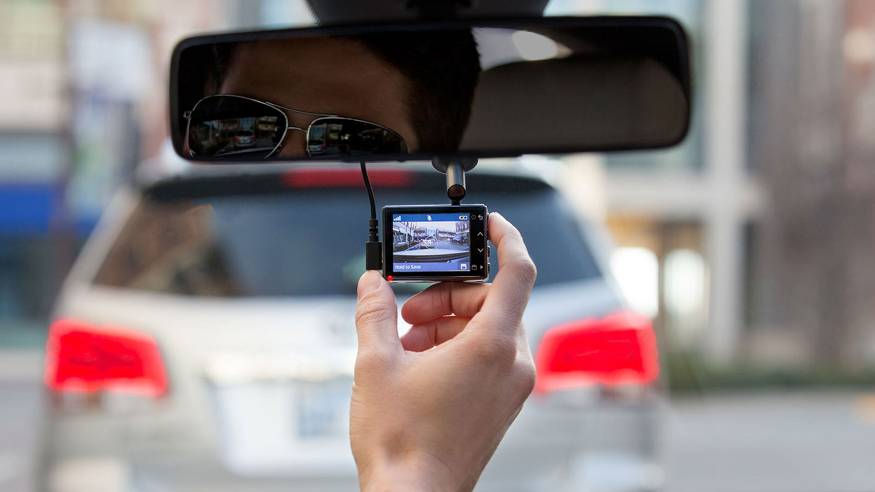 Car Dash Cam | Why Should You Invest In It