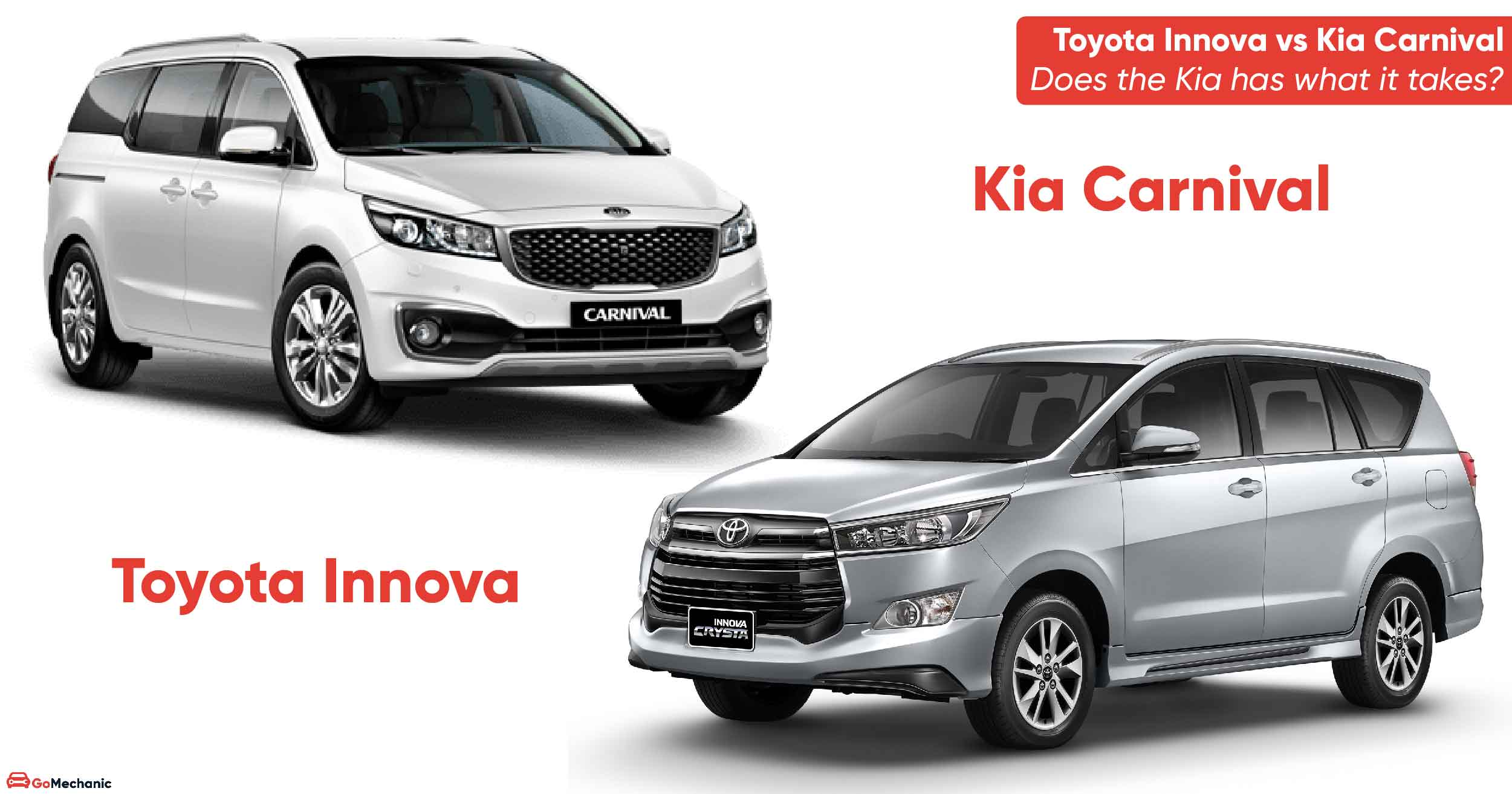 Kelebihan Toyota Kia Review