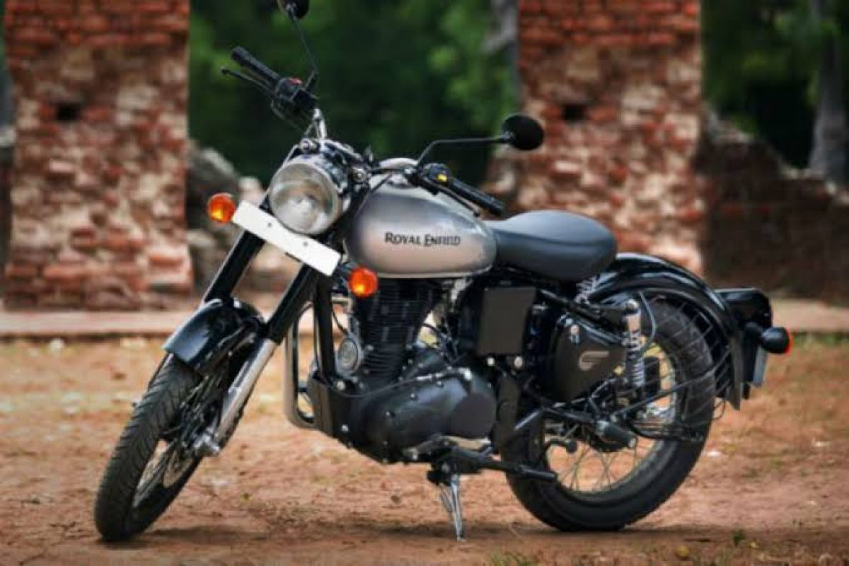 2020 Bs6 Compliant Royal Enfield Classic 350 All You Need To Know