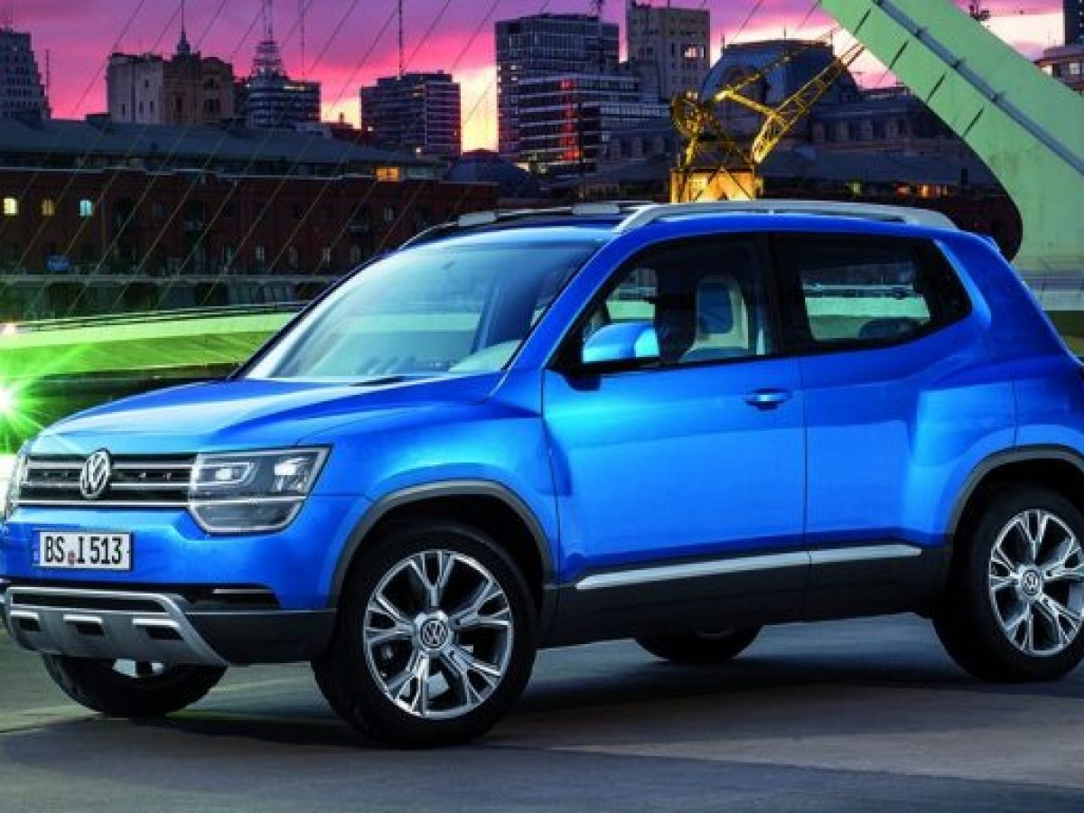 Most Search Volkswagen Taigun Price In India 2020 Pictures ...