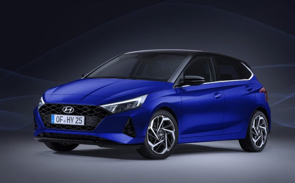 6 New Hyundai Cars To Launch By 2021 From Starex To Palisade