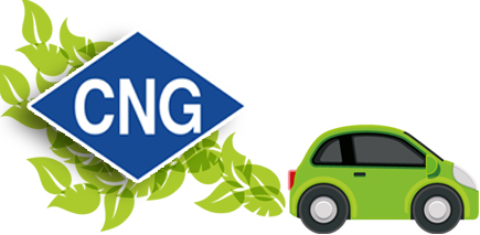 How To Convert Your Existing Car To CNG Fuel | A Definitive Guide
