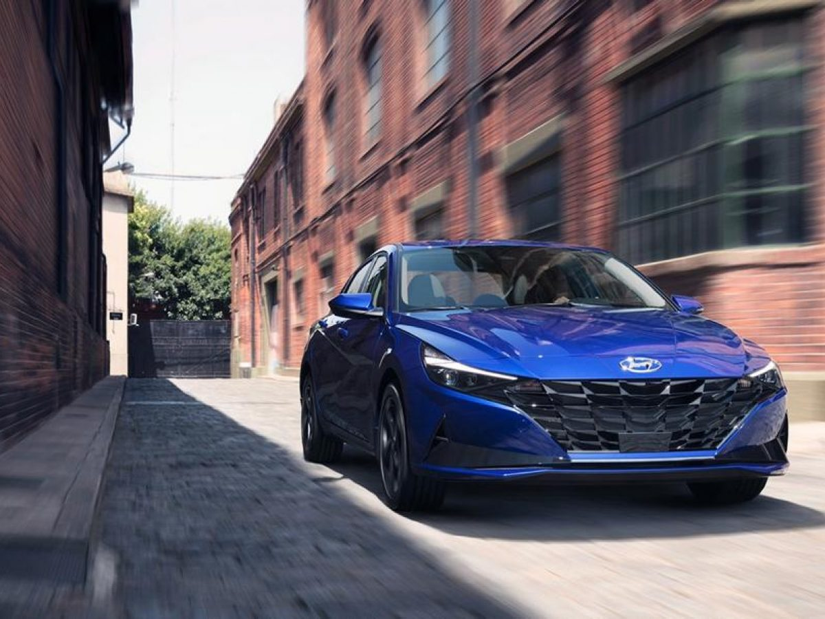 2021 hyundai elantra what to expect when it comes to india 2021 hyundai elantra what to expect