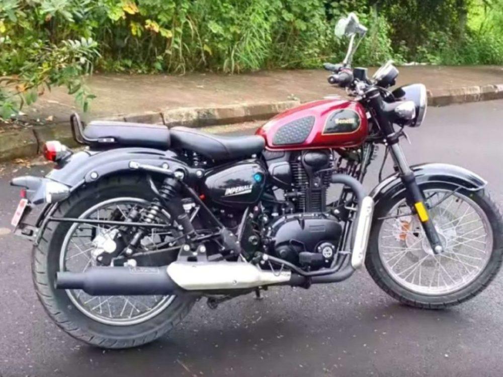 Top 10 Best Bikes Under 2 Lakhs Budget