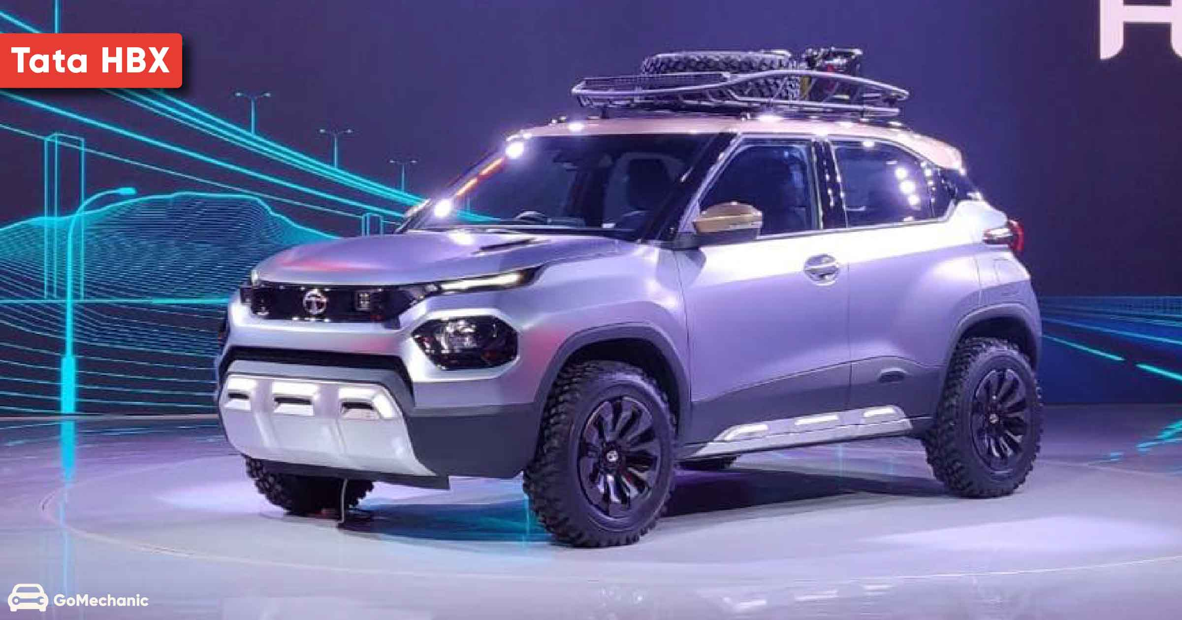 10 Upcoming Cars We Are Looking Forward To For The Year 2021