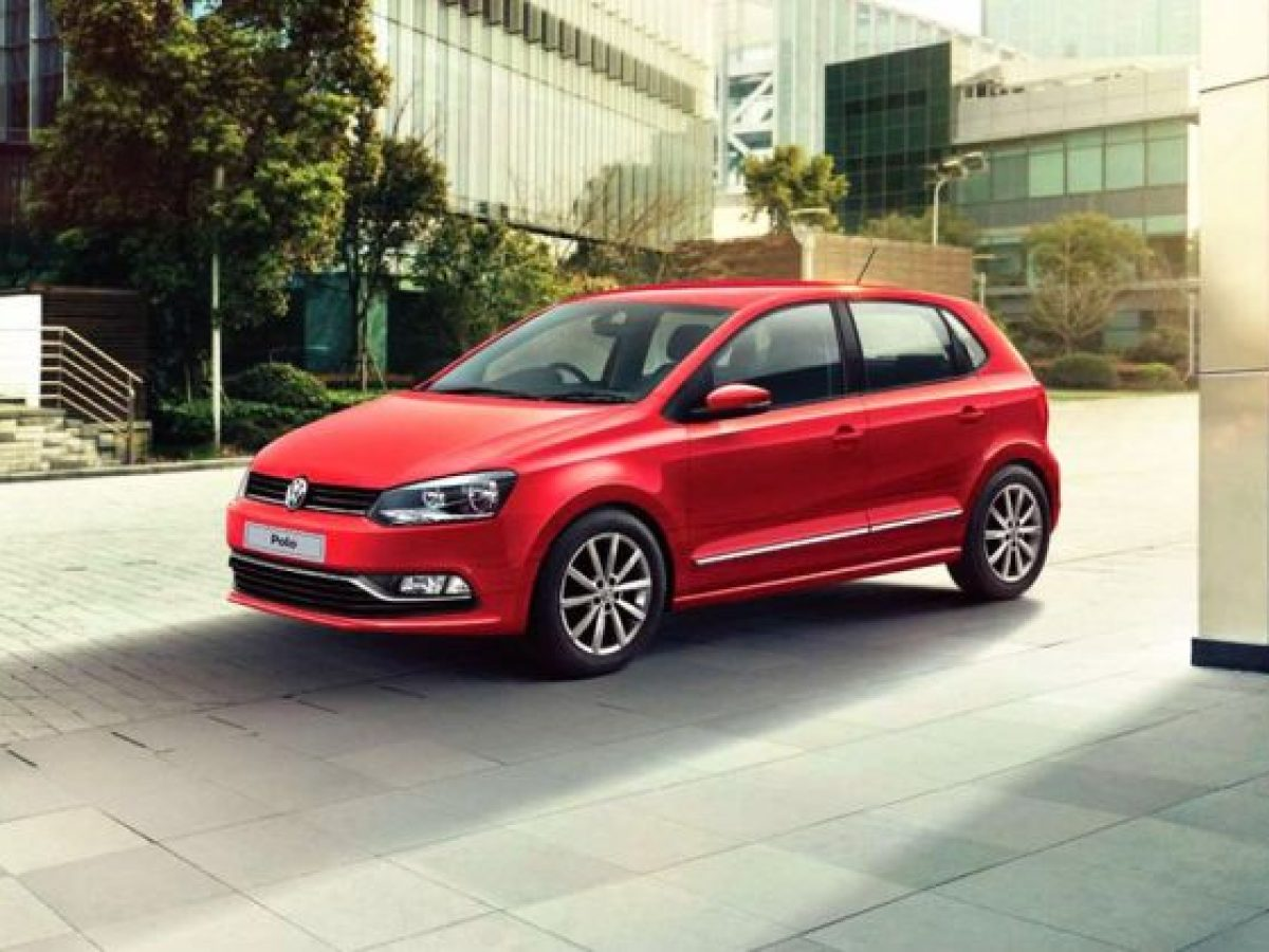 Volkswagen Polo Bs6 Mileage Revealed