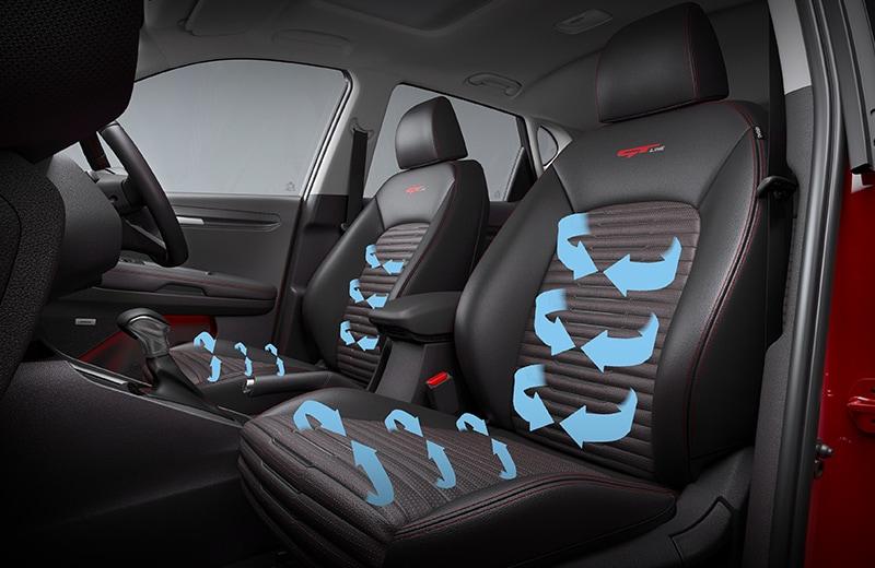 5 Ways the Kia Sonet is better than the Hyundai Venue