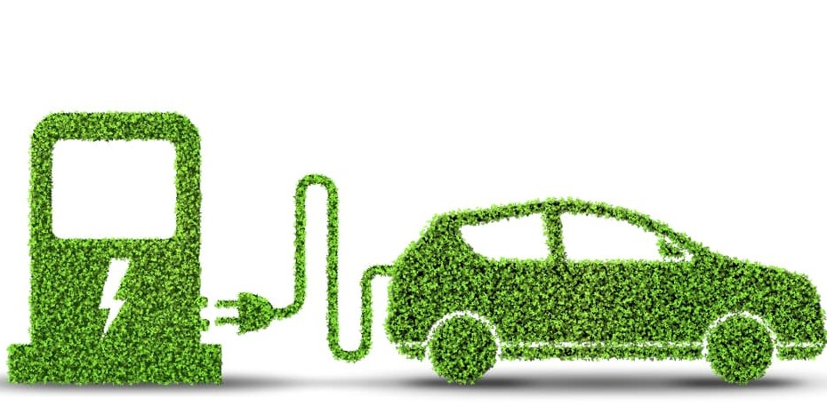 10 Benefits Of Buying An Ev Electric Car In India Right Now