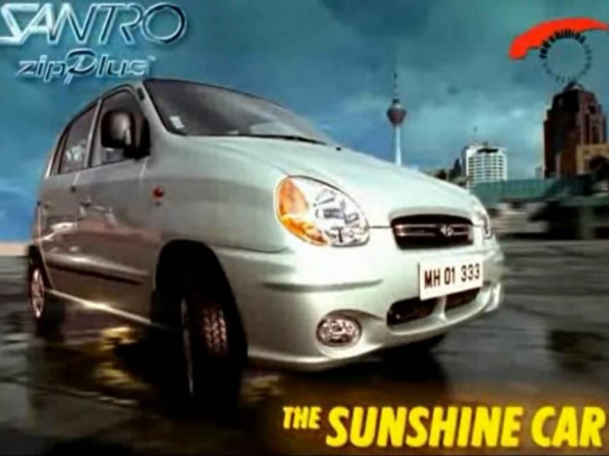 zh9csbjiceejcm https gomechanic in blog 2002 hyundai santro automatic