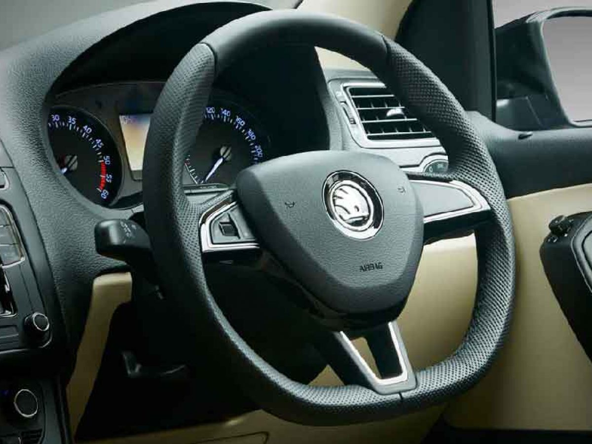 8 Symptoms Of A Failing Steering System Is Your Car Steering Bad